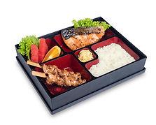 Salmon & Yakitori.jpg