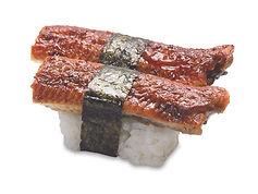 Jyo Unagi Sushi.jpg