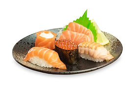 Salmon Treasures.jpg
