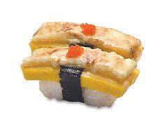 Cheesy Tamago Sushi.jpg