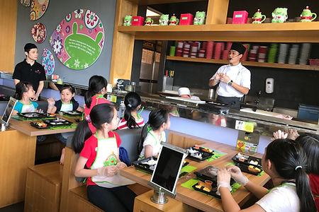 sushi making workshop.JPG