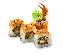 Soft Shell Crab Maki.jpg