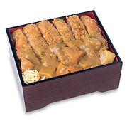 Curry Katsu Jyu.jpg