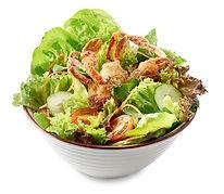 Soft Shell Crab Salad.jpg