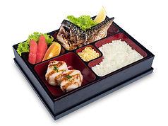 Saba & Tofu.jpg