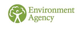 EA Logo 1.bmp
