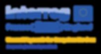 INTERREG-CPES_logo.png
