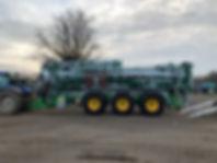 Precison farming equipment.jpg