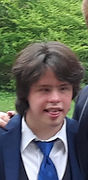 JC Pujals