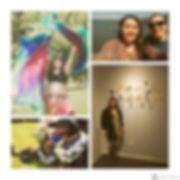 my-post_orig.jpg