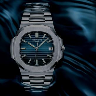 คุณต้องการซื้อนาฬิกา Purchase Process