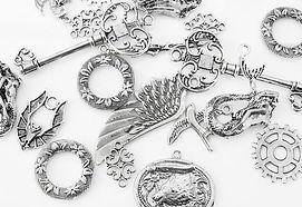 zinc_silver_alloy_charms.jpg