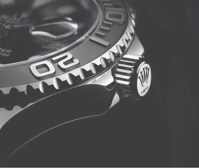 บริการฝากขายนาฬิกา Consignment Service