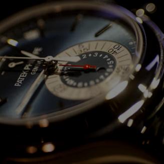 บริการแลกเปลี่ยนนาฬิกา Barter Service