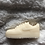 Thumbnail: AF1 Candle-UNSCENTED