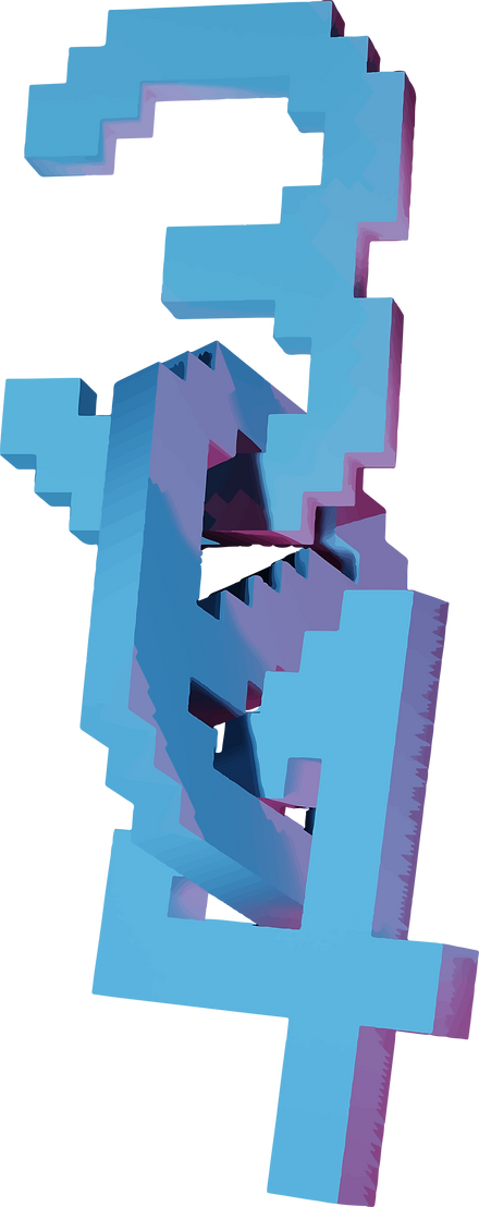 New 304 Logo.png