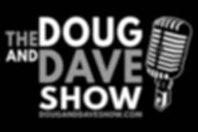 Doug-and-Dave-Show-sticker-3x2 (3).jpg