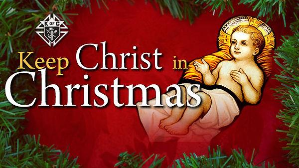 christ_christmas2011.jpg