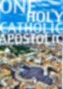 Adult Faith_Page_1.jpg