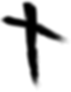 Ash-Wednesday-logo-865x1124.png