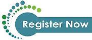 register now 3.jpg