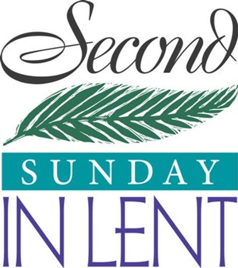 Second-Sunday-in-Lent.jpg