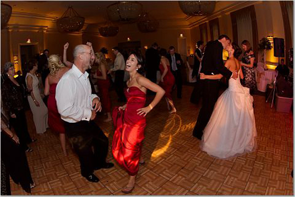 melissa st germaine dance 600.jpg