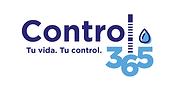 Logotipo Control 365 - nuevo_Mesa de tra