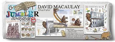 Guest Jumbler Cover Macaulay.jpg