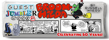 Guest Jumbler Cover Broom Hilda.jpg