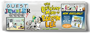 Guest Jumbler Cover Edison Lee.jpg