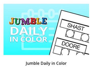 Jumble color box.jpg