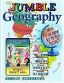 Jumble Geography.jpg