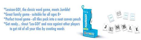 JumbleLexGo ad.JPG