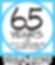 JUMBLE 65 .png