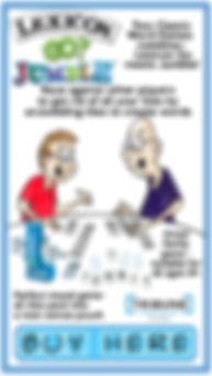 Lexicon Go Jumble ad.jpg