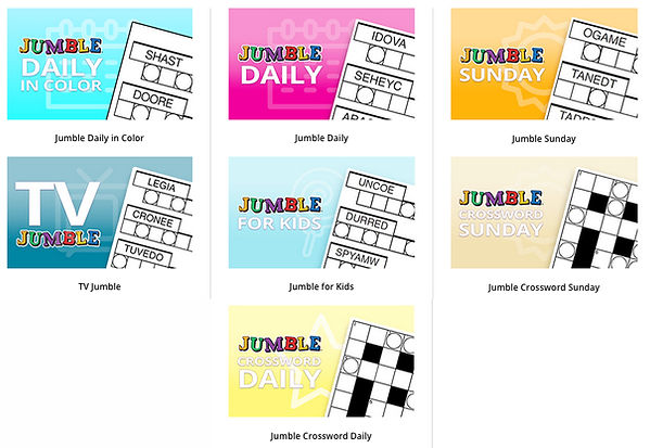 Jumble games.jpg