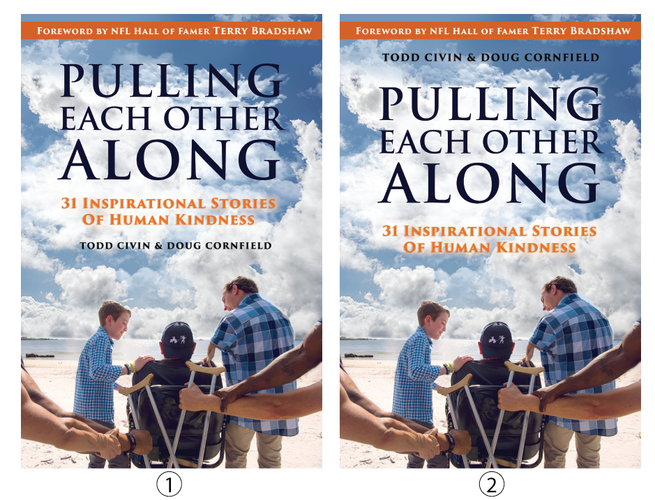PEOA Cover Options two up-01.png