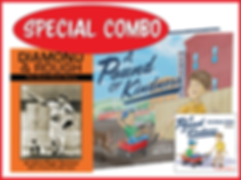 Special Combo Book Pict-01.png