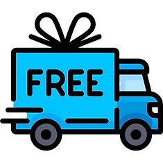 free_pick_up_n_delivery_2-removebg-preview.png