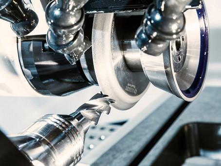 機械加工準備業務の信頼性をさらに向上!②