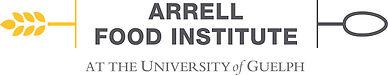 Arrell Food Institute Link