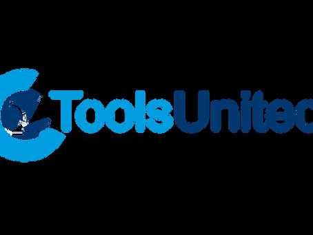 ToolsUnited-WinTool連携概要紹介
