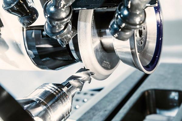 機械加工準備業務の効率化