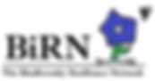 biodiversity resilience network logo