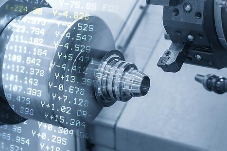 製造管理ソフトウェア