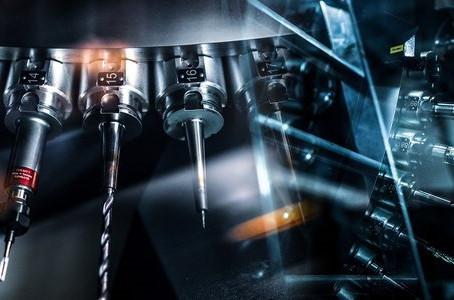 WinToolを使用して機械加工業務プロセスをデジタル化!