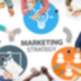 グローバルマーケティング