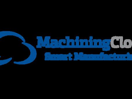 MachiningCloud-WinTool連携概要紹介