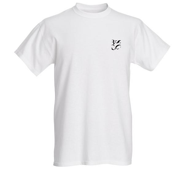 T-shirt Bisilky Art Clothing